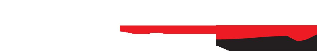 David Grojean Logo
